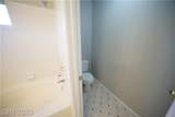 1657 Bubbling Well Avenue - Photo 28