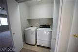 1657 Bubbling Well Avenue - Photo 29