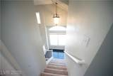 1657 Bubbling Well Avenue - Photo 30