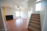 1657 Bubbling Well Avenue - Photo 8