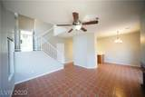 1657 Bubbling Well Avenue - Photo 9