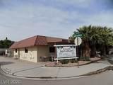 309 Moapa Valley Boulevard - Photo 2