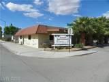 309 Moapa Valley Boulevard - Photo 25