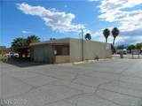 309 Moapa Valley Boulevard - Photo 27