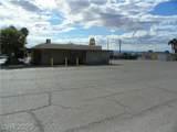 309 Moapa Valley Boulevard - Photo 28