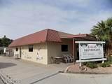309 Moapa Valley Boulevard - Photo 4