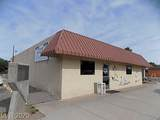 309 Moapa Valley Boulevard - Photo 6