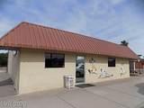 309 Moapa Valley Boulevard - Photo 7