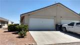 2521 Ambush Street - Photo 1