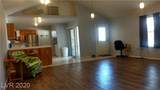2521 Ambush Street - Photo 2
