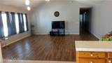 2521 Ambush Street - Photo 3
