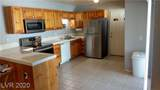 2521 Ambush Street - Photo 4