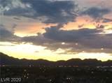 1424 San Felipe - Photo 47