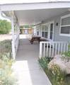 577 Mccannon Street - Photo 11
