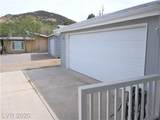 577 Mccannon Street - Photo 16