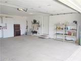 577 Mccannon Street - Photo 19