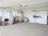 577 Mccannon Street - Photo 20