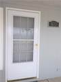 577 Mccannon Street - Photo 21