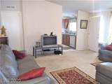 577 Mccannon Street - Photo 22