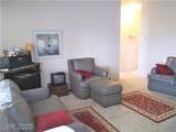 577 Mccannon Street - Photo 23