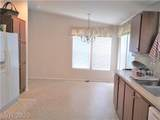 577 Mccannon Street - Photo 25