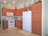 577 Mccannon Street - Photo 26