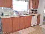 577 Mccannon Street - Photo 27