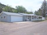 577 Mccannon Street - Photo 3