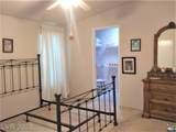 577 Mccannon Street - Photo 30
