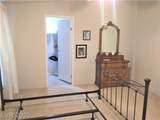 577 Mccannon Street - Photo 31