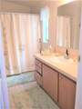 577 Mccannon Street - Photo 34