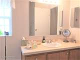 577 Mccannon Street - Photo 37