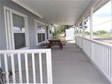 577 Mccannon Street - Photo 4