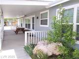 577 Mccannon Street - Photo 5