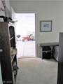 577 Mccannon Street - Photo 50