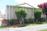 380 Brentwood Drive - Photo 12