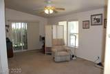 380 Brentwood Drive - Photo 14