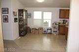 380 Brentwood Drive - Photo 17