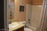 380 Brentwood Drive - Photo 20