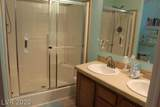 380 Brentwood Drive - Photo 23