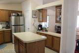 380 Brentwood Drive - Photo 26