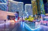 3726 Las Vegas Boulevard - Photo 42