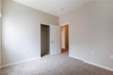 9303 Gilcrease - Photo 22