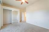 6784 Coronado Crest - Photo 47