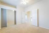 6784 Coronado Crest - Photo 48