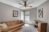 6368 Azurelyn Avenue - Photo 31