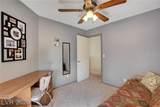 6368 Azurelyn Avenue - Photo 32