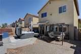 6368 Azurelyn Avenue - Photo 40