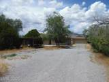 3610 Blosser Ranch - Photo 1