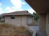 3610 Blosser Ranch - Photo 12